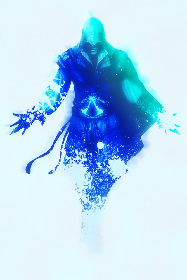 Video Games Ezio Auditore Da Firenze Assassins Creed Hd Wallpapers