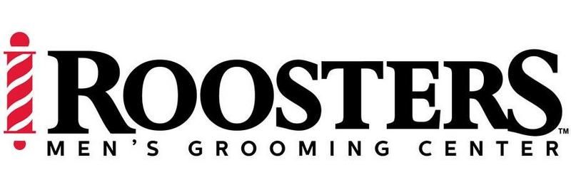Roosters Men's Grooming Center 5 OFF Any Service Coupon