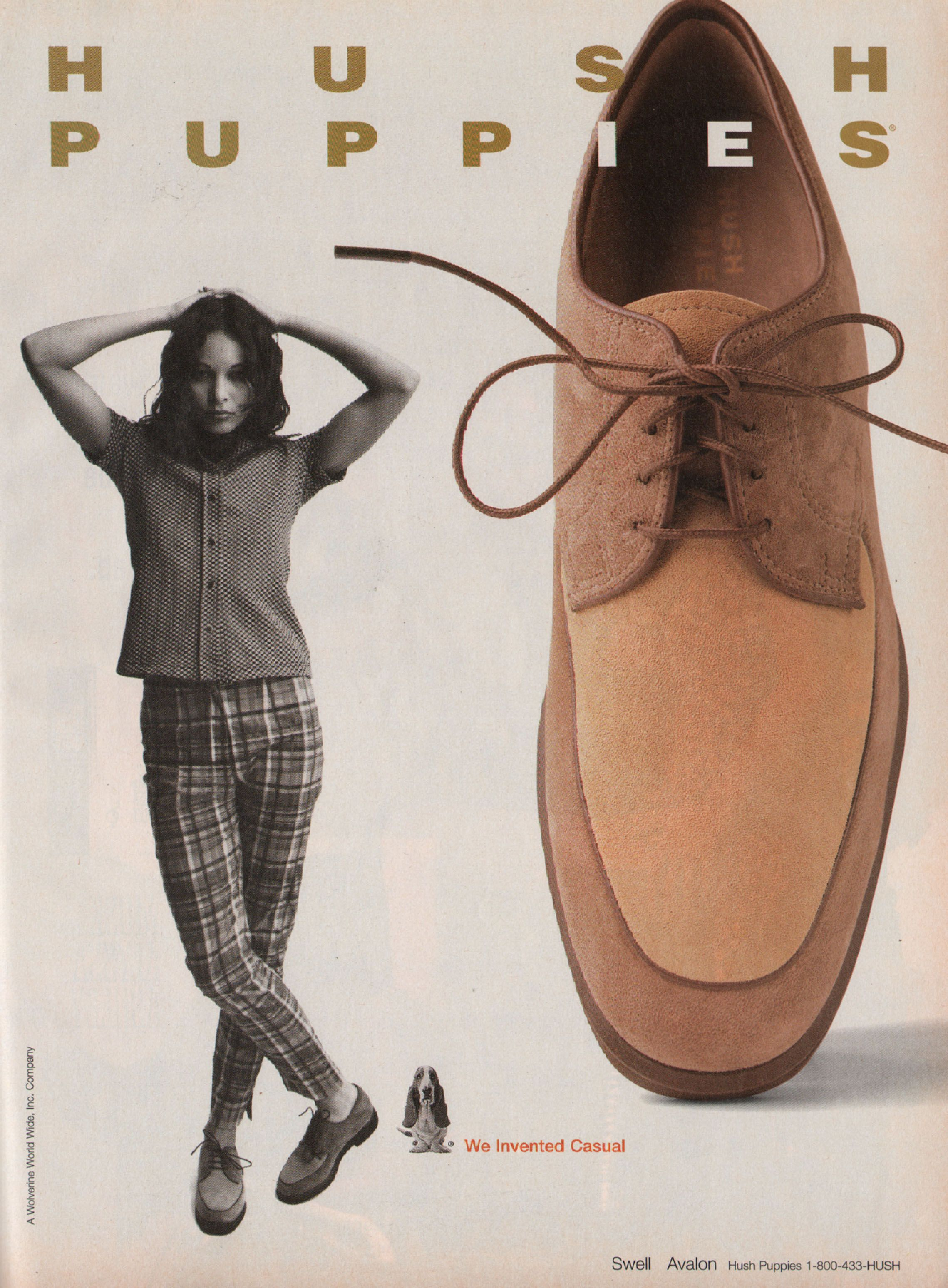 Pin By Sassy Grrl On Sassy Ads Shoes In 2020 Hush Puppies Sport Shoes Ballet Dance Slippers