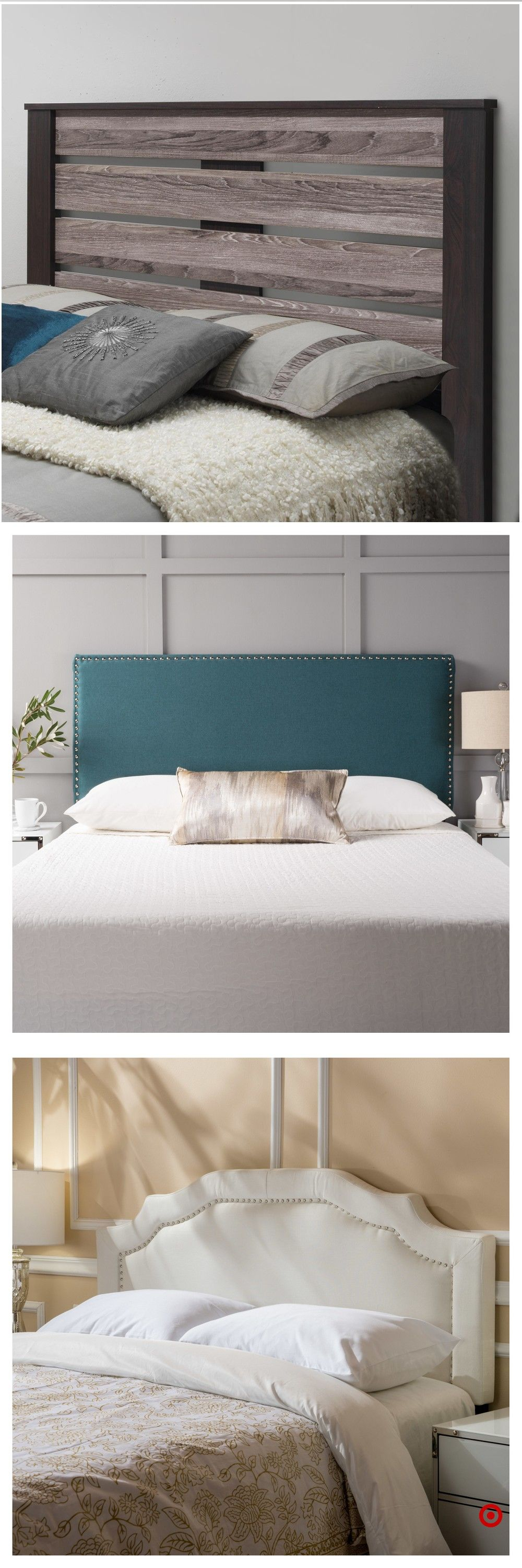 Shop Target For Adult Headboard You Will Love At Great Low