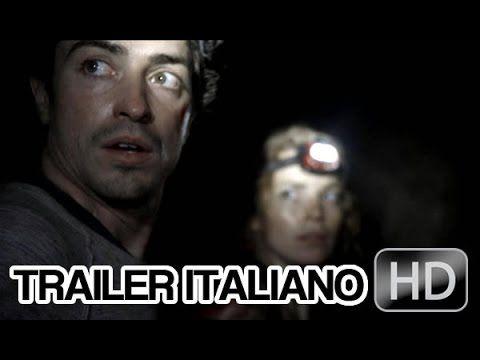 Necropolis - La città dei morti - Trailer italiano HD