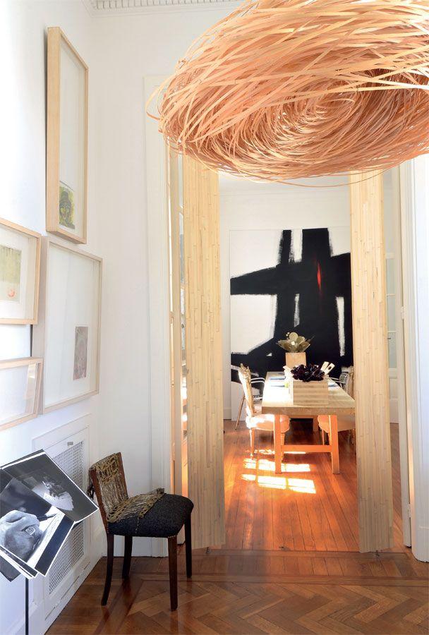 Sello Oropel Hebras De Abedul Decoración Casera Ideas De Diseño De Interiores Decoración De Unas