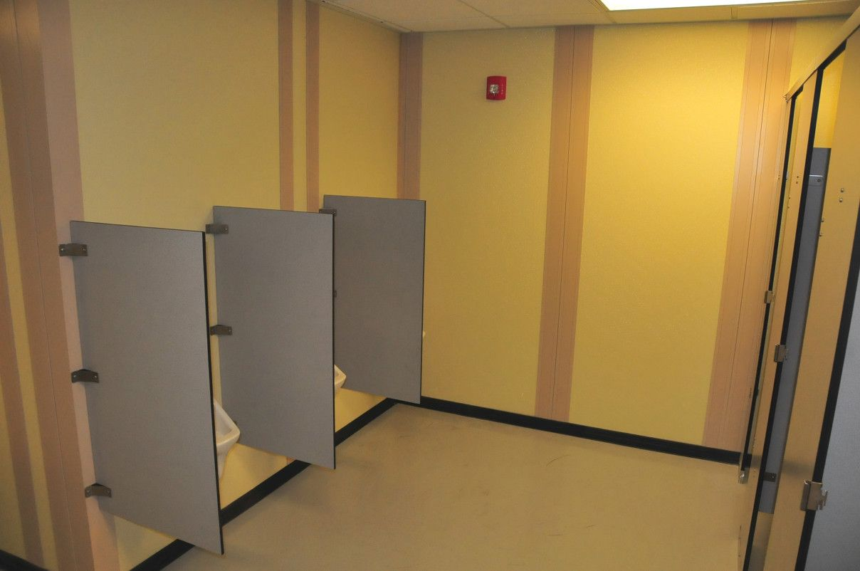13+ Commercial Used Bathroom Partitions 5 Years Warranty ...