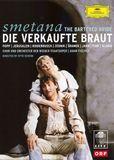 Download Die verkaufte Braut Full-Movie Free