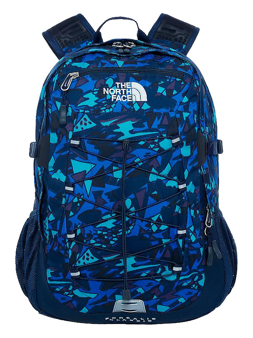check-out 8d445 3d544 BOREALIS CLASSIC | THE NORTH FACE nel 2019 | The north face ...