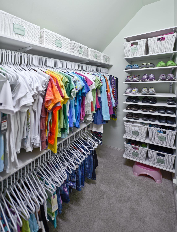 boys walk in closet. Image Result For Baby Boys Walk In Closet S
