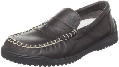 Naturino Toddler//Little Kid Polo Loafer