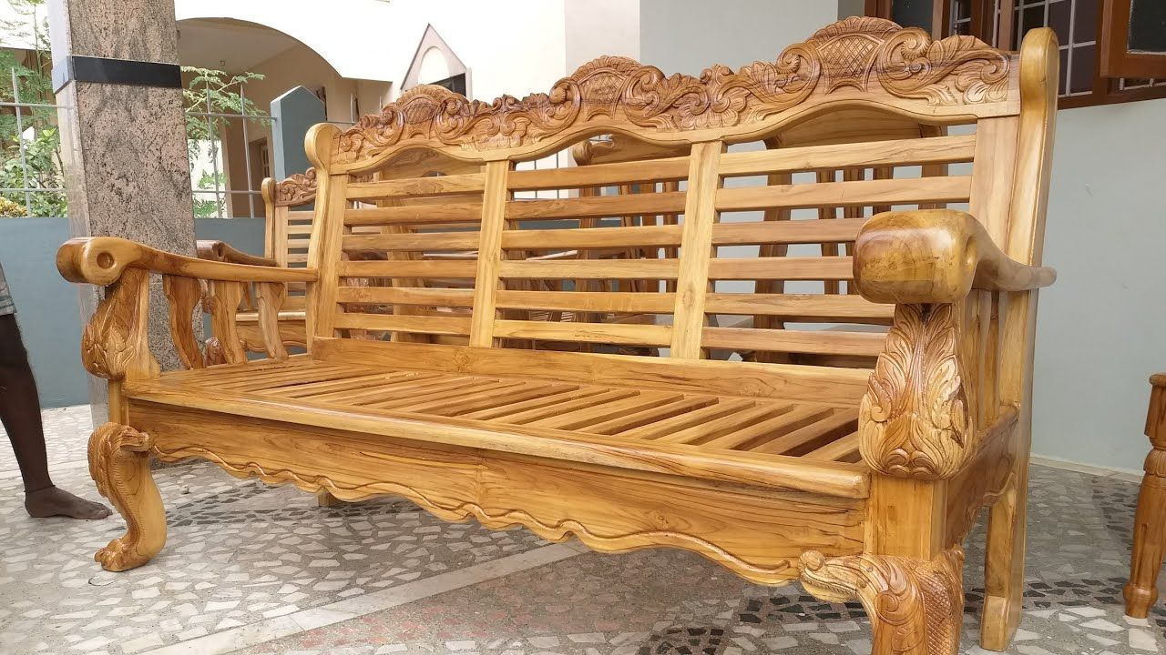 Sofa Design Wooden Sofa Set Designs Sofa Design Wood Wood Sofa