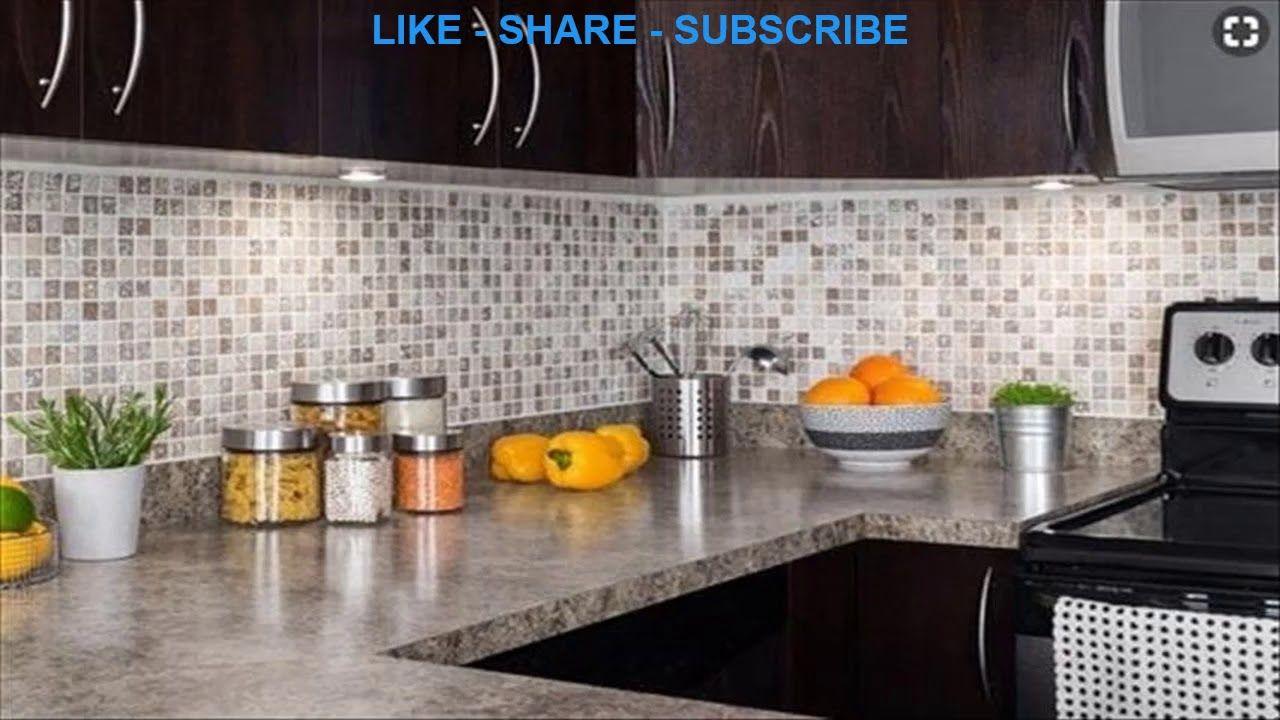 51 Foto Desain Dapur Hitam Gratis Terbaru Yang Bisa Anda Tiru
