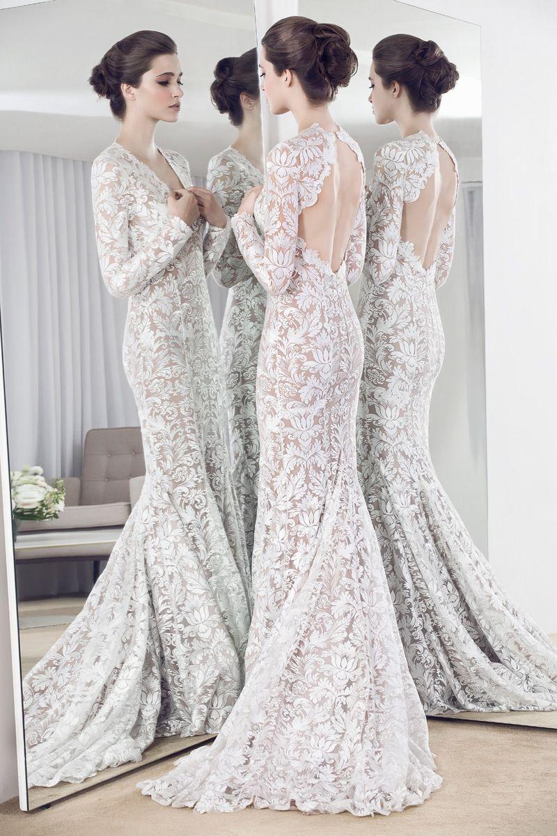 patricia-bonaldi-bride-noivas