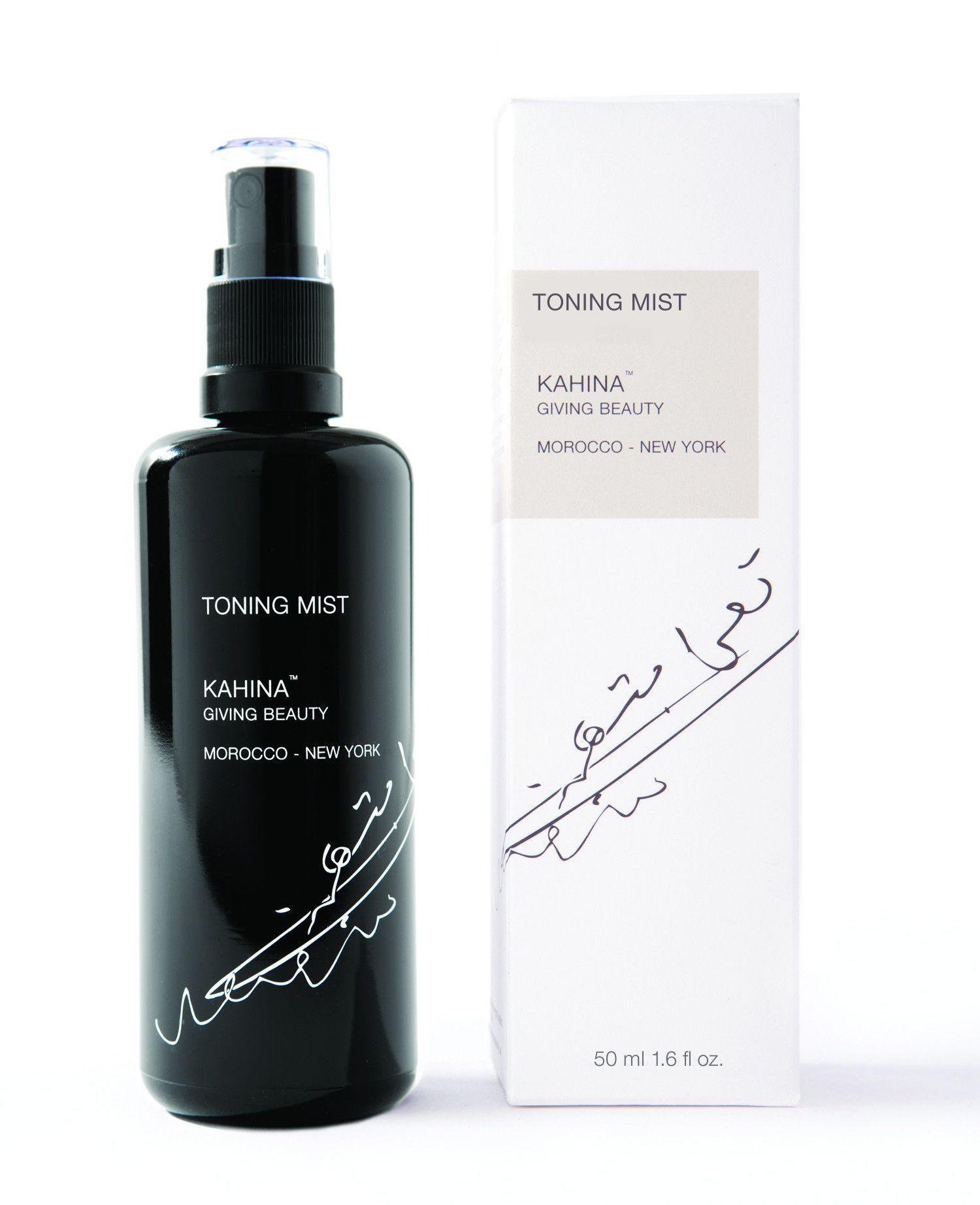 Toning Mist Hip Products Pinterest Sandalwood Hydrosol 50 Ml