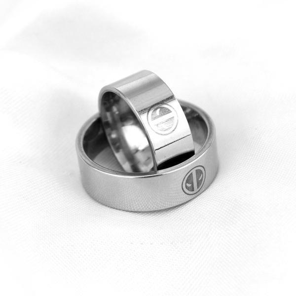 Item Type Rings Surface Width 2mm 20mm Style Trendy Gender Unisex Material Metal Metals Type Stainless Steel Model Number Rings Rings For Men Engagement Rings