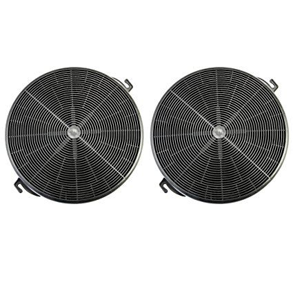 Firebird Carbon Filters For Ductless Ventless Option Easy Installation Replacement For Range Hood Find Filter M Ductless Island Range Hood Range Hood Filters