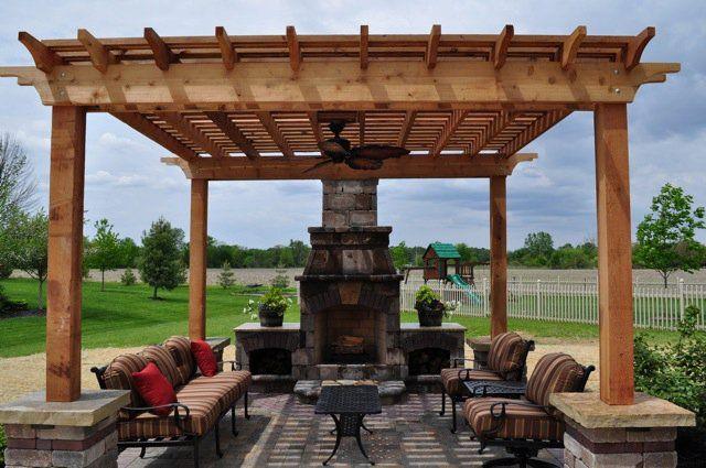 Arbor Design Ideas view in gallery Pergolas New Orleans Pergola Designs Custom Outdoor Conceptscustom Outdoor Concepts Decor Pinterest Pergolas Pergola Ideas And Wood Columns