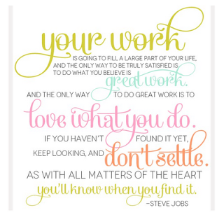 Motivational Quotes For Working Mothers Best Quote 2017