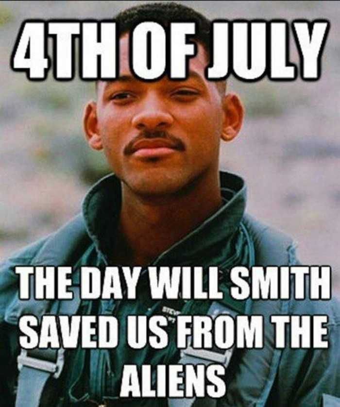 Best 4th Of July Meme Fourth Of July Quotes Fourth Of July Meme Funny 4th Of July