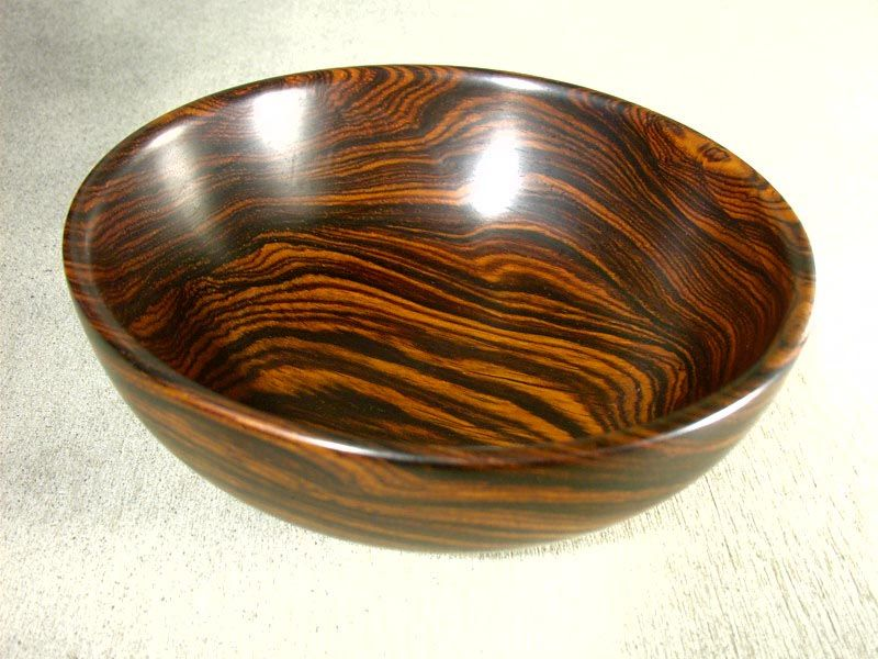 there are different categories of wooden bowls made up ecofriendly unique