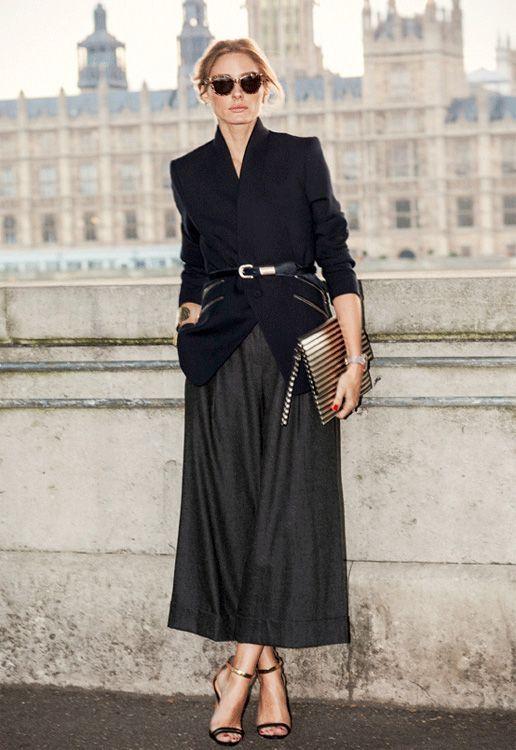 Elemente von Style Blog   Fashion Friday: Ein Look, den ich liebe und einer, den ich hasse.   www.ele …   – Fashion