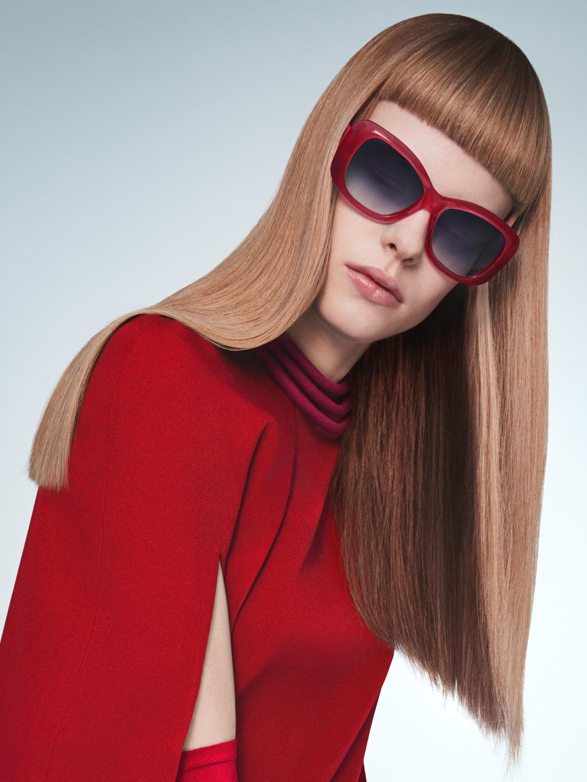 Collectionxmondaineg пикс hair style