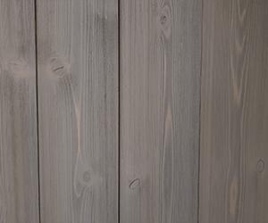 Century Gray Barnwood 1x10 Shiplap Reclaimed Barn Wood Barnwood Paneling Barn Wood