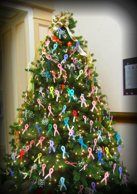 tree of hope Tree of hope has 30 ratings and 6 reviews cheryl said: the story was well-written and i learned something new the illustrations were nicely drawn but s.