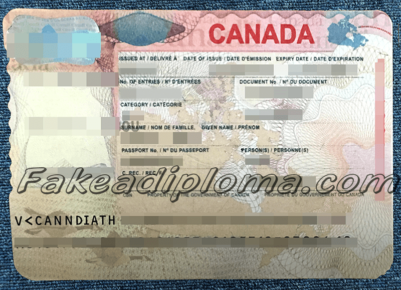 41cf47accc70095e32bce4d483ced502 - Government Of Canada Online Visa Application