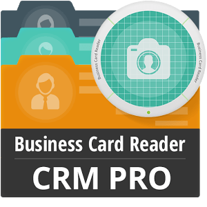 Business Card Reader Crm Pro V1 1 142 Paid Latest Card Reader Download Business Card Business Cards