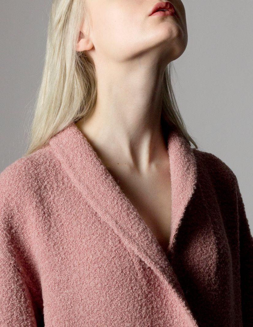 LIMEROOM natural   Ph Claudia Ancellotti #minimal