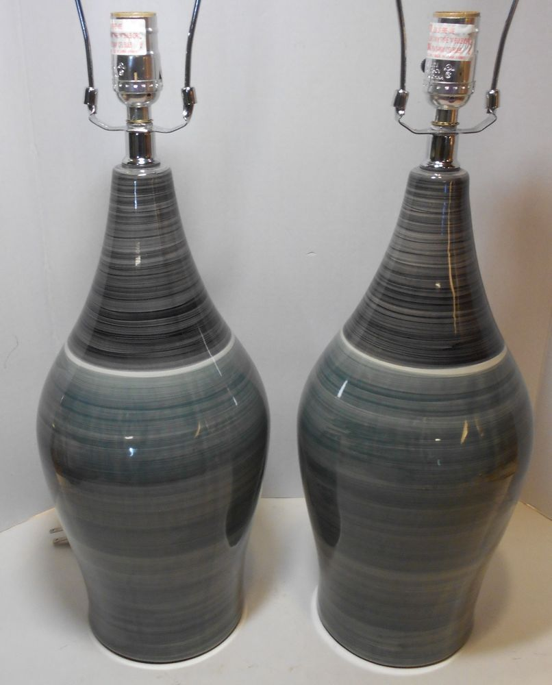 US $114.50 Used in Home & Garden, Lamps, Lighting & Ceiling Fans, Lamps
