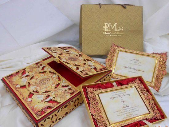 Parampara Cards Price Reviews Fun Wedding Invitations