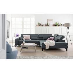 Corner Sofas Corner Couches Gallery M Corner Sofa Felicia Gallery Mgallery M Amp Corner Couches Diyart In 2020 Corner Couch Diy Furniture Couch Corner Sofa