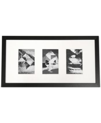 Timeless Frames Picture Frame Life Great Moments 10 X 20 Wall Collage Wall Collage Photo Wall Collage Picture Frames