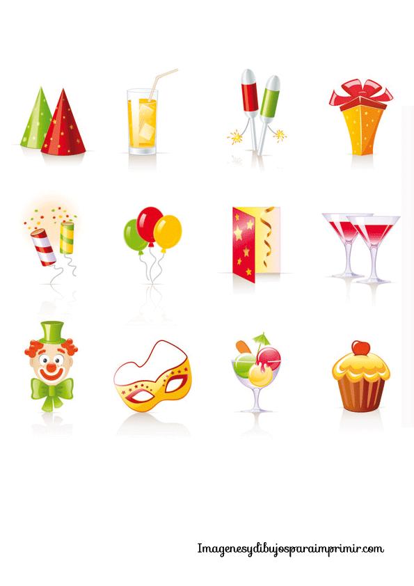 Imagenes para tarjetas de cumpleaños para imprimir Ideas para el hogar Pinterest Birthdays