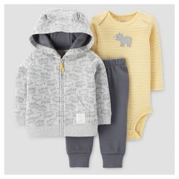 9c7b8dda9 Baby Clothes : Target | Aop for shirt sweatshirt | Baby boy outfits ...