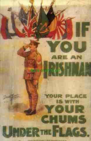 [PDF] Ireland: The Propaganda War [Read] Online