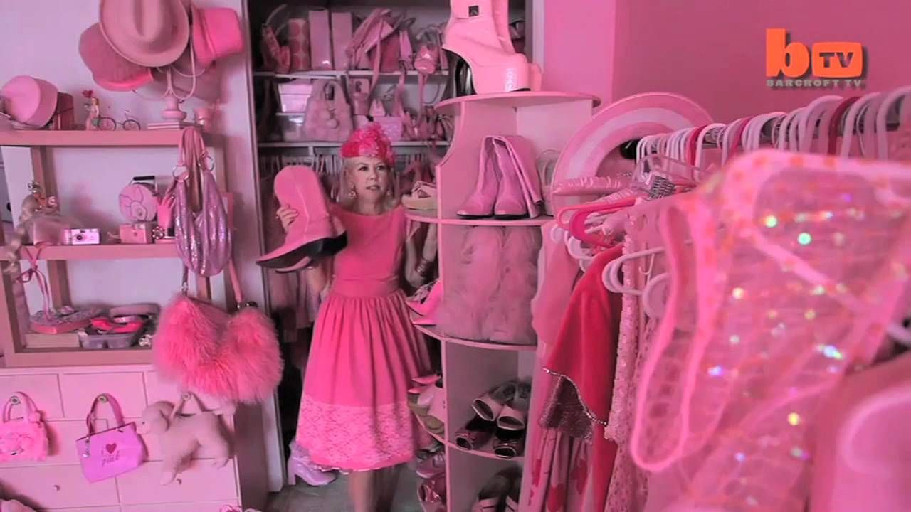 Everything Pink Omg Cray Cray Everything Pink Pink Pink Girly Things