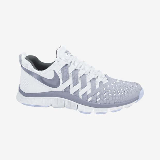 e99f60ae9ebc Nike Free Trainer 5.0 NRG Men s Training Shoe