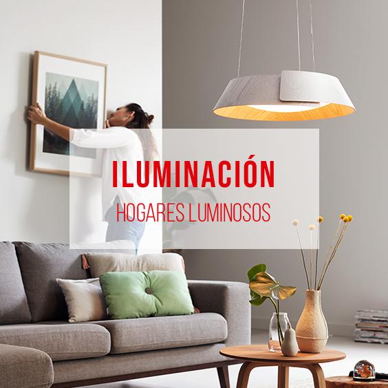 ILUMINACIÓN | Hogares luminosos | Hogar, Decoraciones de