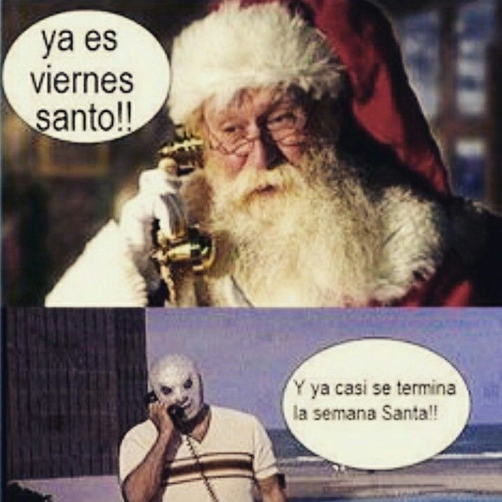 Pin By Osnola Glez On Humor Humor Funny Pictures Funny Mexican Quotes