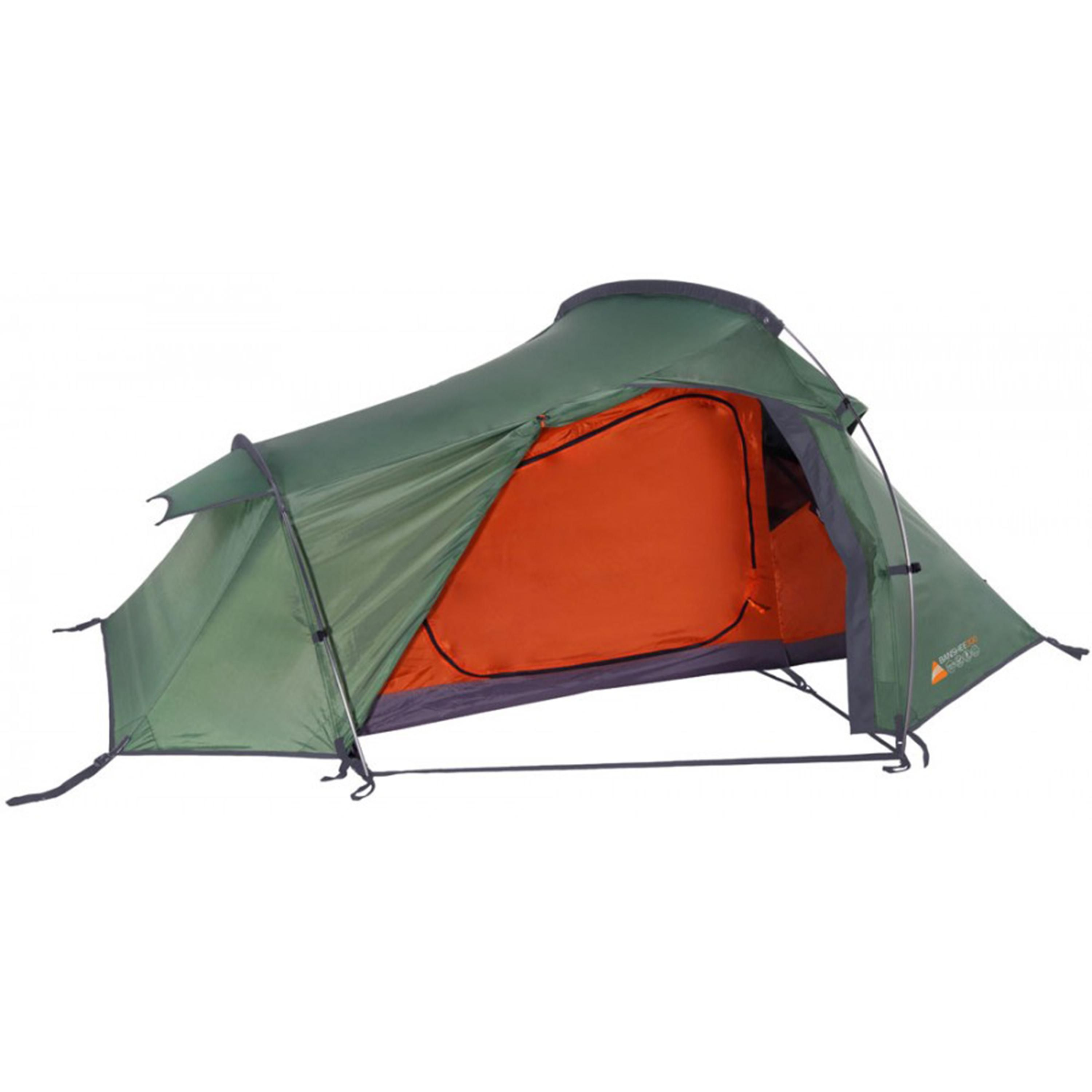 The Banshee 300 Tent from Vango features a compact and lightweight all-in-one pitching design which means erecting is simple and efficient.  sc 1 st  Pinterest & Banshee 300 Mid Tent | Tents - the best lightest compact best ...