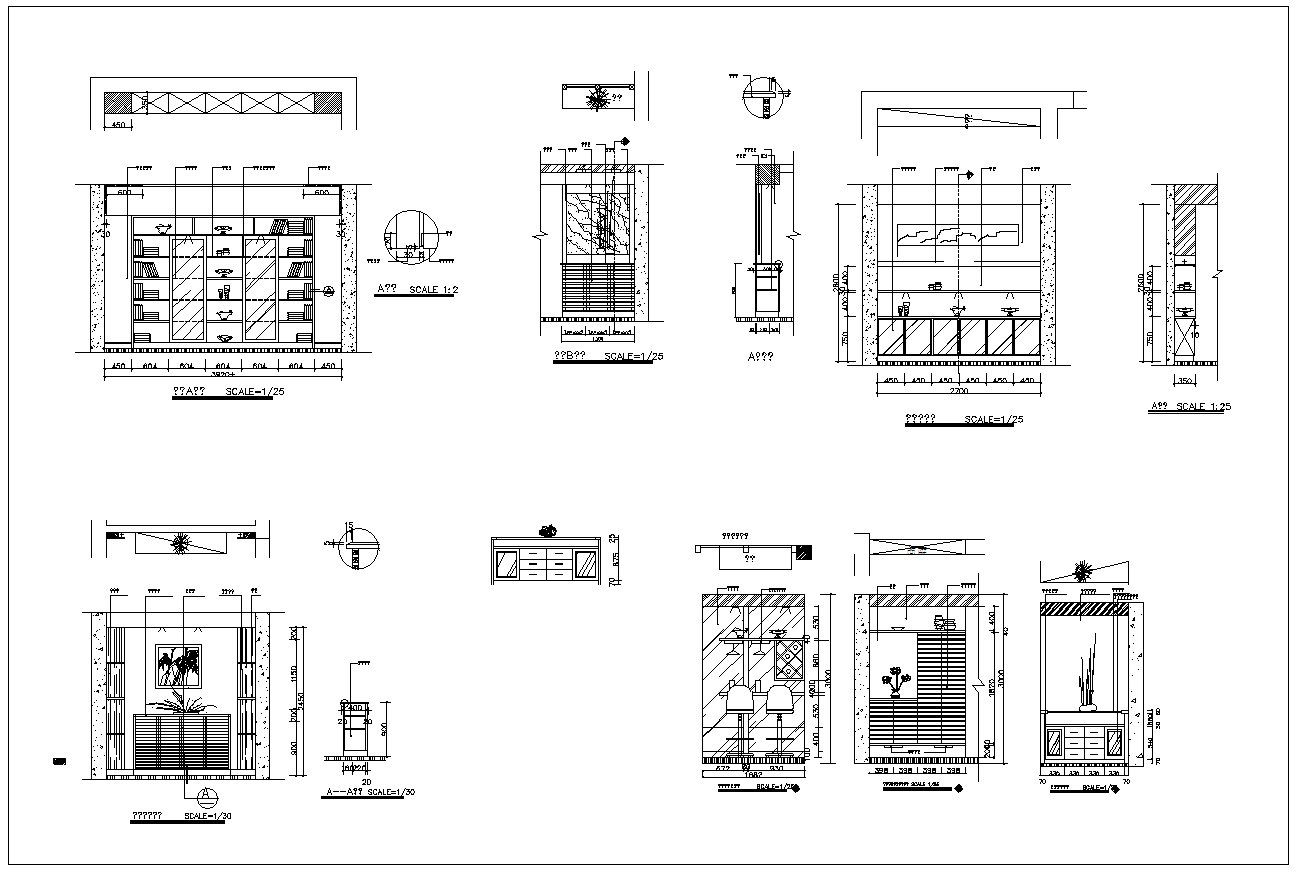 Pin On Autocad Blocks Autocad Symbols Cad Drawings