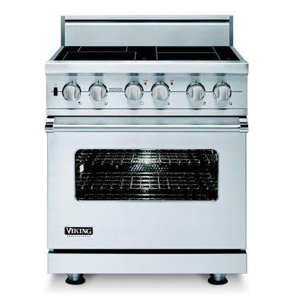 Cuisinière Mixte Viking Cuisinière - Gaziniere mixte gaz induction pour idees de deco de cuisine