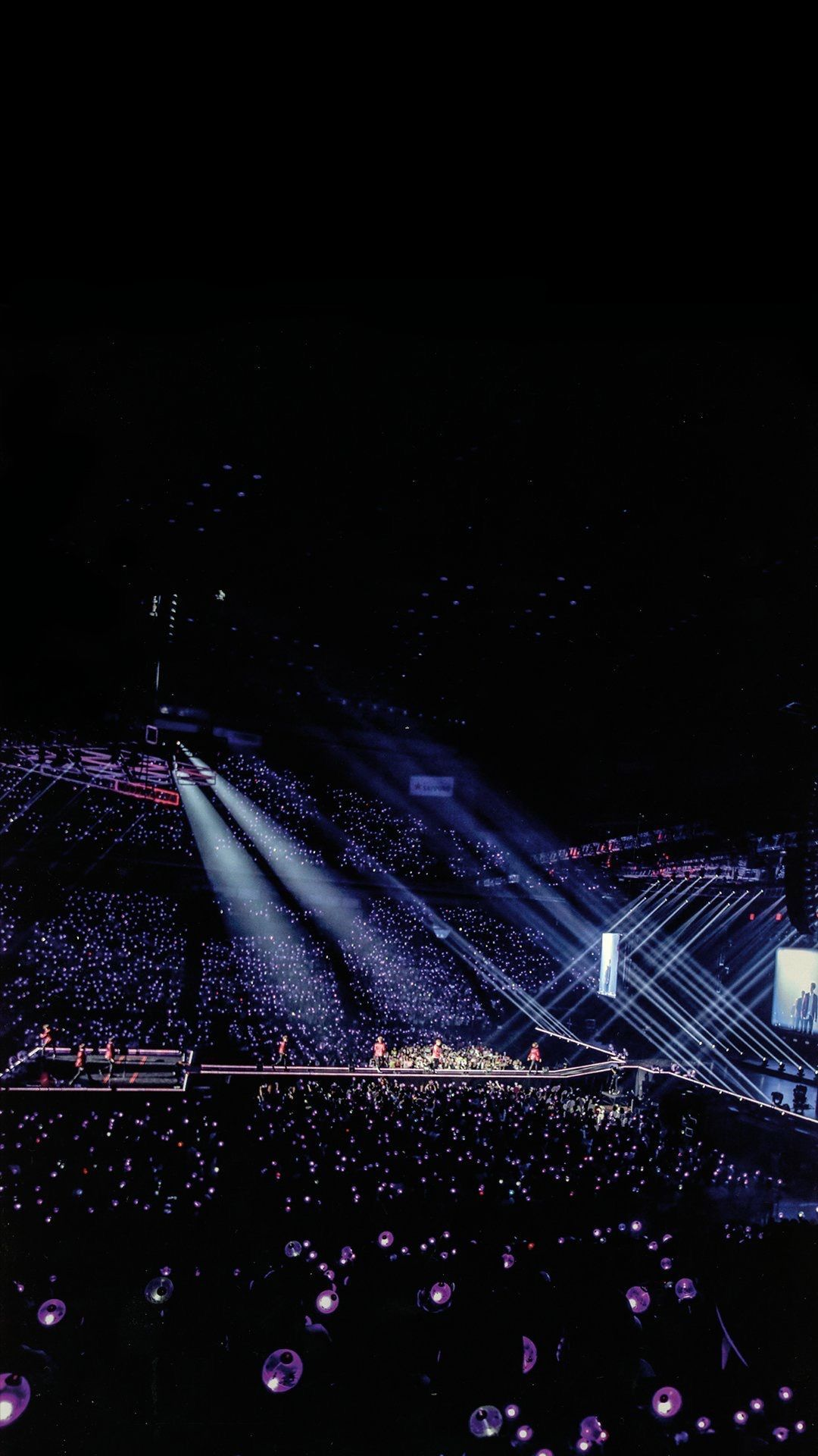 Bts Concert Wallpapers Bts Concert Wallpapers Informations About Bts Concert Wallpapers Pin You Can Easily Use My Pro In 2020 Bts Concert Bts Army Bomb Bts Wallpaper