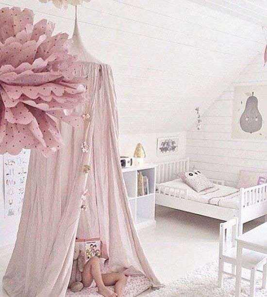 Epingle Par Ewmccall Sur Kids Rooms To Inspire Idee Chambre