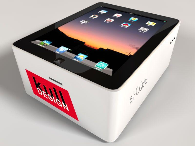 tablet mal xxl