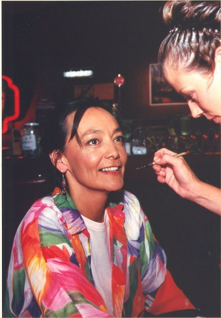 tantoo cardinal longmiretantoo cardinal young, tantoo cardinal movies, tantoo cardinal frontier, tantoo cardinal biography, tantoo cardinal actress, tantoo cardinal photos, tantoo cardinal facebook, tantoo cardinal family, tantoo cardinal bio, tantoo cardinal longmire, tantoo cardinal net worth, tantoo cardinal images, tantoo cardinal dr quinn, tantoo cardinal awards, tantoo cardinal age, tantoo cardinal twitter, tantoo cardinal quotes, tantoo cardinal films, tantoo cardinal husband, tantoo cardinal legends of the fall