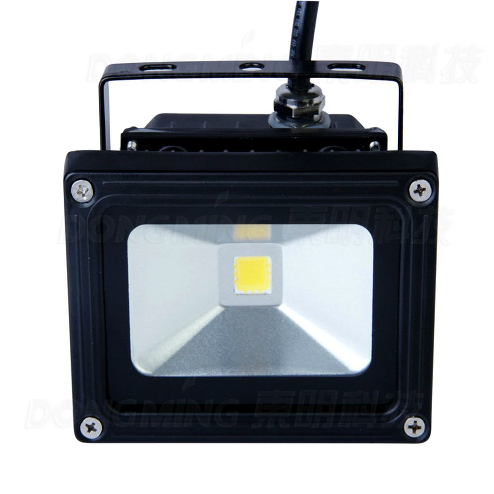 Led flood outdoor lighting floodlight lamp 10w led flood light led flood outdoor lighting floodlight lamp 10w led flood light refletor led spotlight rgb exterior workwithnaturefo