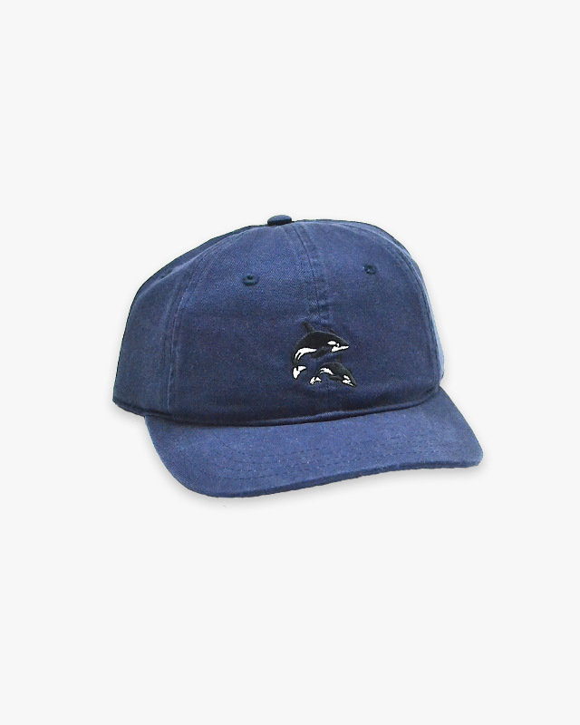 4d30380fa08 Don t miss out on these new dad hats. New styles come with a