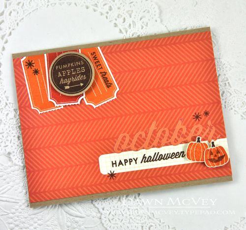 Pin By Beth O'Connor On Halloween