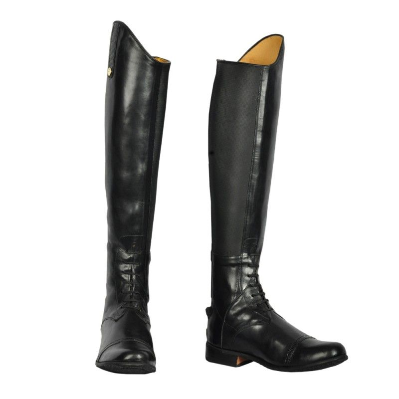 Derdau Dream Boot Collection Boots Riding Boots Tall Boots
